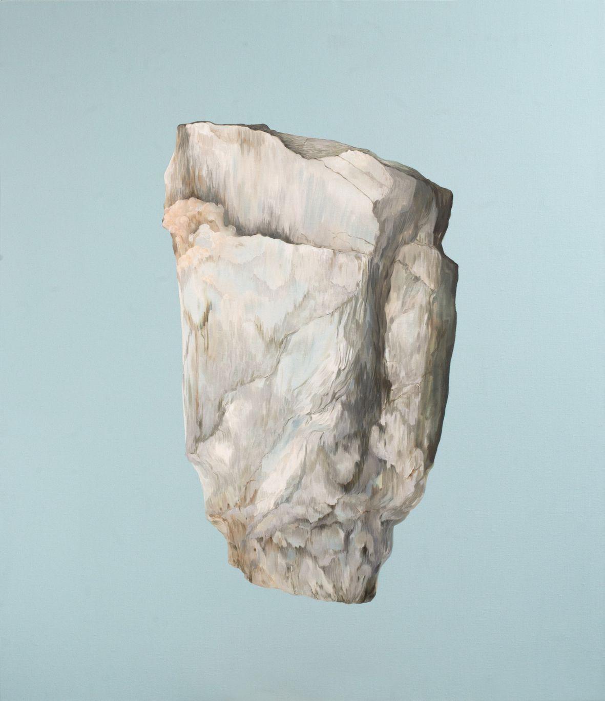 adsm-100x115-siderale-serie-vanites-hybridese_acrylique_et_huile_sur_toile__2016-300dpi-256d5f13cfc4d3ca2fae7e1645f1a256