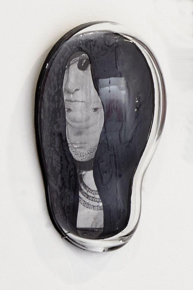 alicia-zaton-avec-l.coullard-alliage-4-serie-de-8-collage-bitume-verre-souffle-23x14cm-2019-d3f3a25f0f9604c2a13cf5b8dc35e719