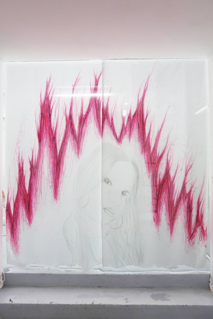 alicia-zaton-mon-coeur-brule-d-envie-d-aimer-impression-sur-tissu-230x265cm-2019-9f44b358cc164b76e9a8cf8b4a001eb7
