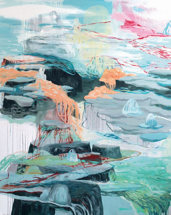 armelle-de-sainte-marie-odyssee-21-2015-huile-sur-toile-162x130cm-5a93a3509f954a5d303e8c16754112e0