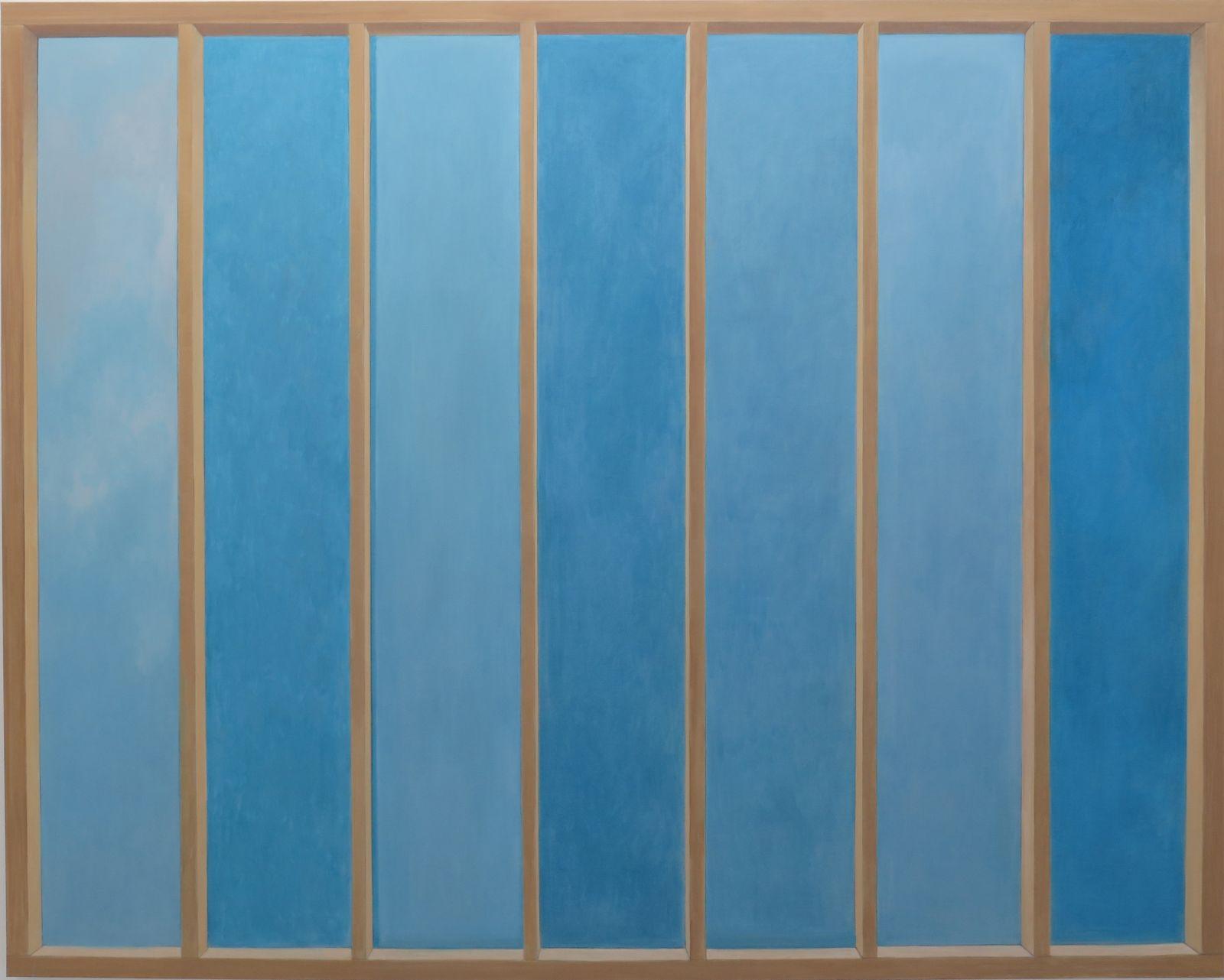 gilles-elie-grande-verriere-acrylique-sur-toile-de-lin-200x250-cm-019607f164a9d4d138ad43b8cdd957df