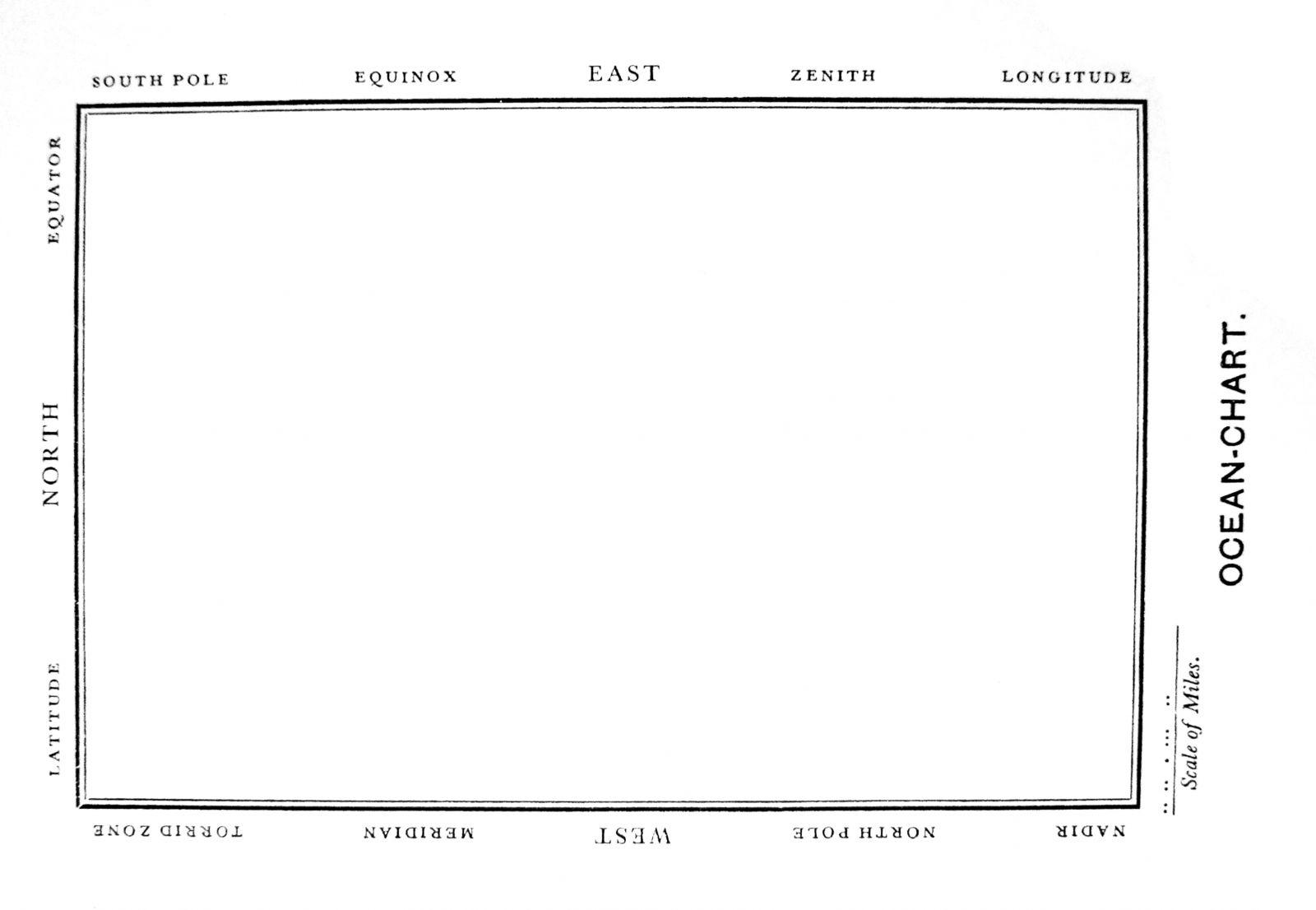 lewis-carroll-ocean-chart_ok-d0d87fdd0bc922179363393c89377dc1