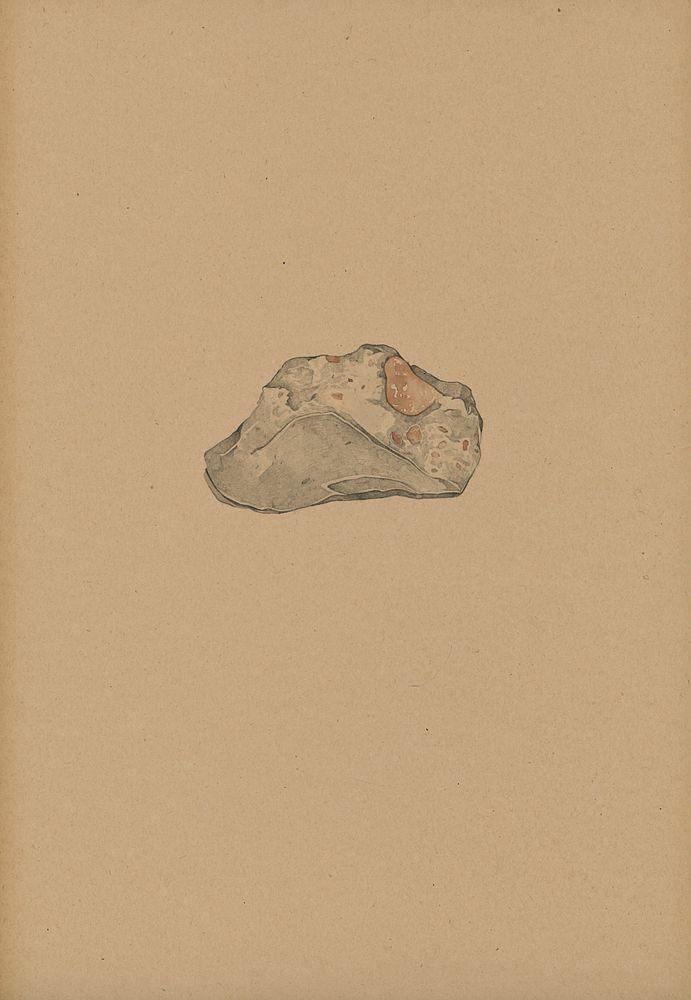 mdv_cailloux_1989_crayon_gris_sang_et_pigments_sur_papier_31x21_2016-24c07add1b6bbc665811755846844fe0