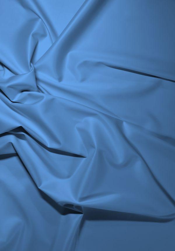parrhasios-bleu-95e93304d1f38e8a171574edaed3f79f