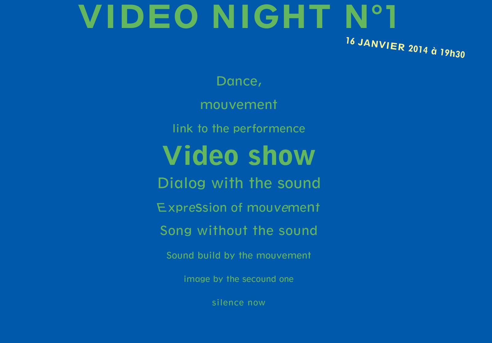 video-night-1-d9501b62840483d74594e00be6b5b0a1