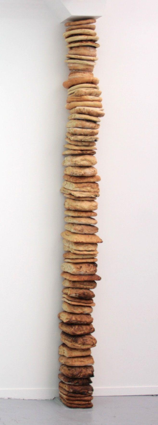 09-coraline-de-chiara-d-une-ligne-issue-de-lignes-pains-2016-354a5405885794538aa5fff075dec95a