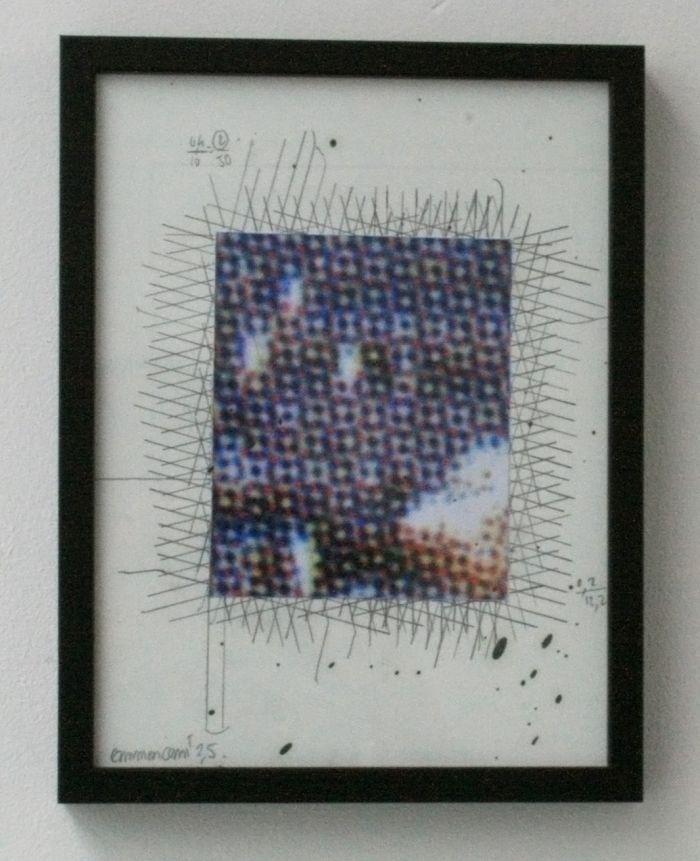 10-coraline-de-chiara-variations-inseparables-collage-mine-de-plomb-huile-sur-papier-17x23-cm-2016-4deac221baed5b04e9e489dddae163cb