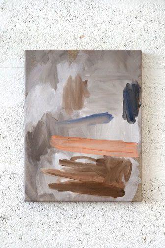 a.blumenthal-untitled-small-format-coralbrown-x-19-x-24-2017-e79c3002018c31e8543503bd7ce304a3