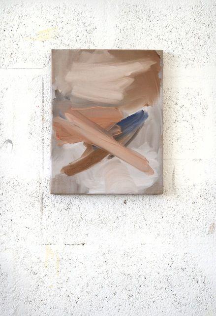 ab-untitled-small-format-coralbrown-x-2017-19-x-24-cm-oil-on-linen-e00a6dec2a11f94e8bc51473388030e4