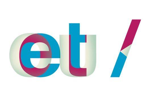 benoit-gehanne-et-nicolas-guiet_petite-carte_-recto-b1190c0675cb7a6b9adbca84b8d74831