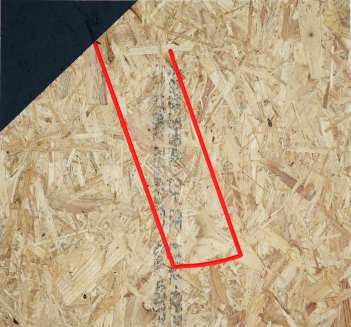 benoit-gehanne-gresil-5-2015-acrylique-sur-bois-49.5x50.5cm-1cf9e5b1dba3abe44515a31ddd78a1f9