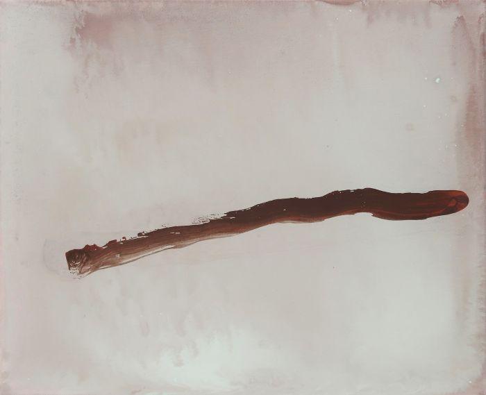 c-colin-collin-sans-titre-2019-acrylique-sur-toile-30x24cm-lum-ef59ee8a5c5526ea1d876a72ba98e67a
