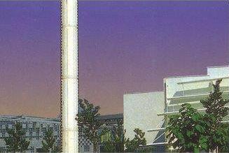 cadre-leonie-young_d-tail-docoeune-carte-postale-la-girotour-s-rie-futuroscopes-7589b6a547acd7b1879b4940c83ca2ca