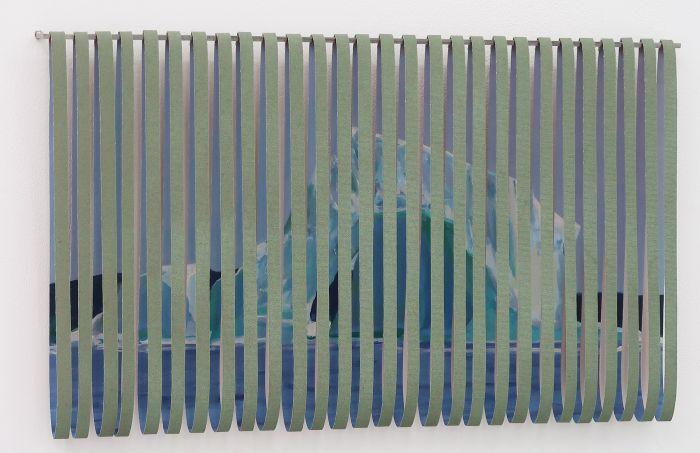 cdc-le-royaume-acrylique-sur-toile-51x29x3cm-2018-1100e-5104d59283b8f6cbcd3b89ce6a198672