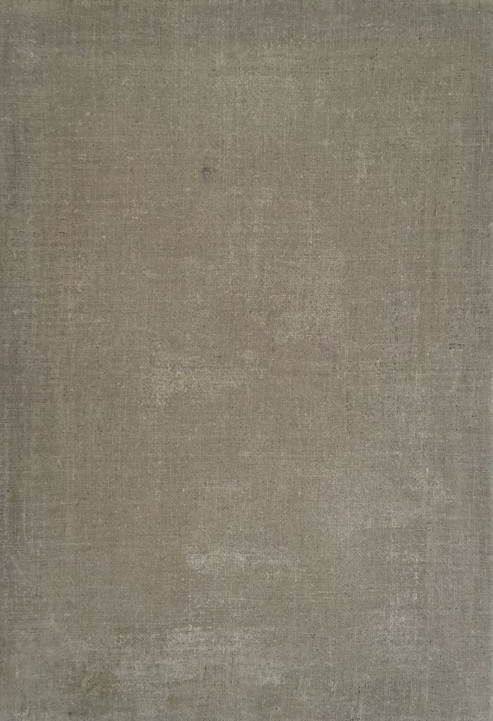 crn-peinture-depeinte-2-huile-sur-toile-35x24cm-1974-ca2d3fb2bd2a4d43eca134cff8cd175b