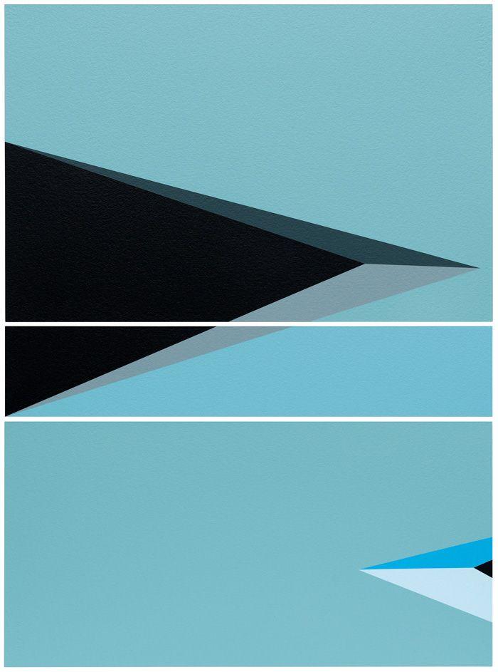 cuspide-i-triptyque-acrylique-sur-papier-arches-850-g-73x54-cm-2020-recadre-925243d7bc5acabfb1771223cd2299a2
