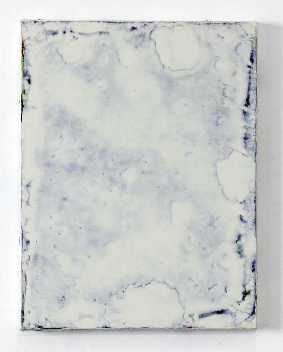 e.cheneau-125-empreinte-blanc-25-x-24-2010-2017-e9a1dfcbec2c9de18e13634ef80aba9c