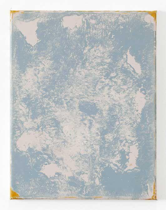 e.cheneau-46-papillon-beige-gris-35-x-24-2010-2016-731a201705960e895cf3e36c27289550