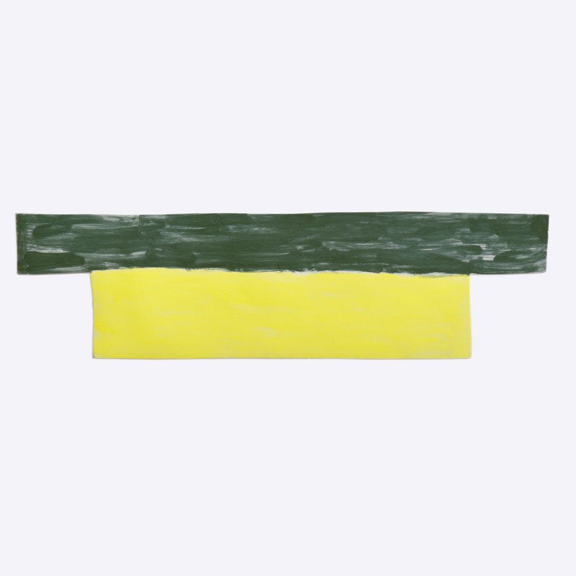 f.cournil-les-formes-plates-sans-titre-23-11x38-2017-c0606e4f705d059ddc91052a29ed825d