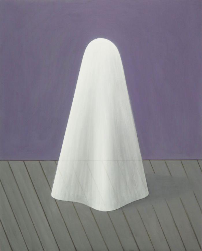 ge-ghost-in-the-studio_acrylique-et-pigment-phosphorescent-sur-toile_81x65cm_2018_1700-e178652fd9778bde5f0128366d91b604