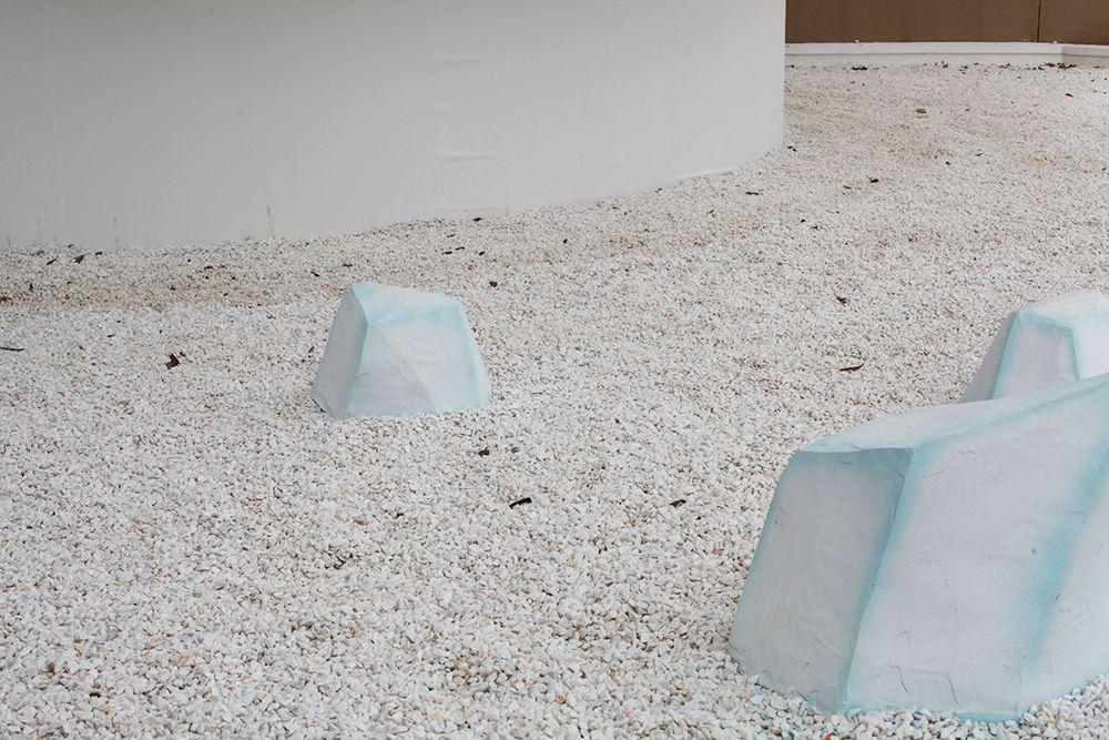 leonieyoung_icebergs-parc-du-futuroscope-s-rie-futuroscopes-20df20027b48f684d798fea65e6a6999