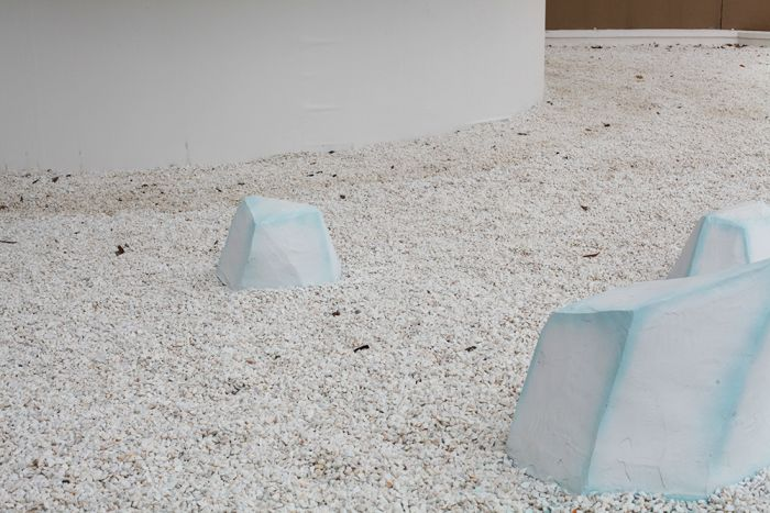 leonieyoung_icebergs-parc-du-futuroscope-s-rie-futuroscopes-e5cbcb60eeb12f2f8ad797a4db3c8aeb