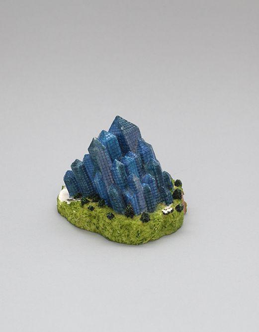 leonieyoung_paysage-1-objets-souvenirs-du-futuroscope-s-rie-futuroscopes-db29e72e00478f129b7eca82c408d693
