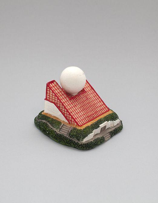 leonnieyoung_paysage-2-objets-souvenirs-du-futuroscope-s-rie-futuroscopes-749657255028a086df6fc84e90257849
