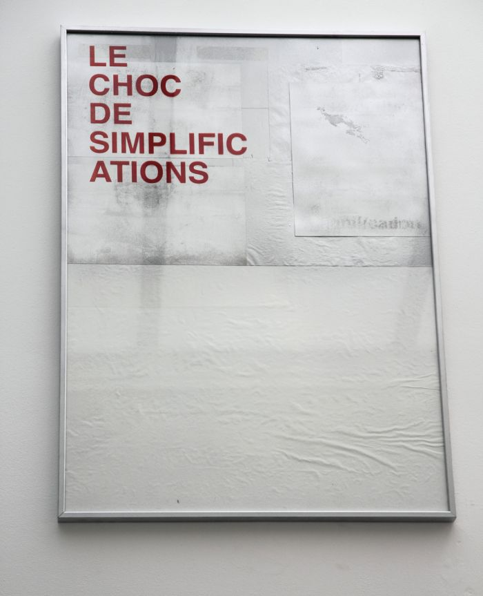 miquel-mont-serie-collages-ideologiques-2-acrylique-papier-journal-impression-laser-transparent-70x65cm-cf5af7282b3f5031d3425b584025f7cd