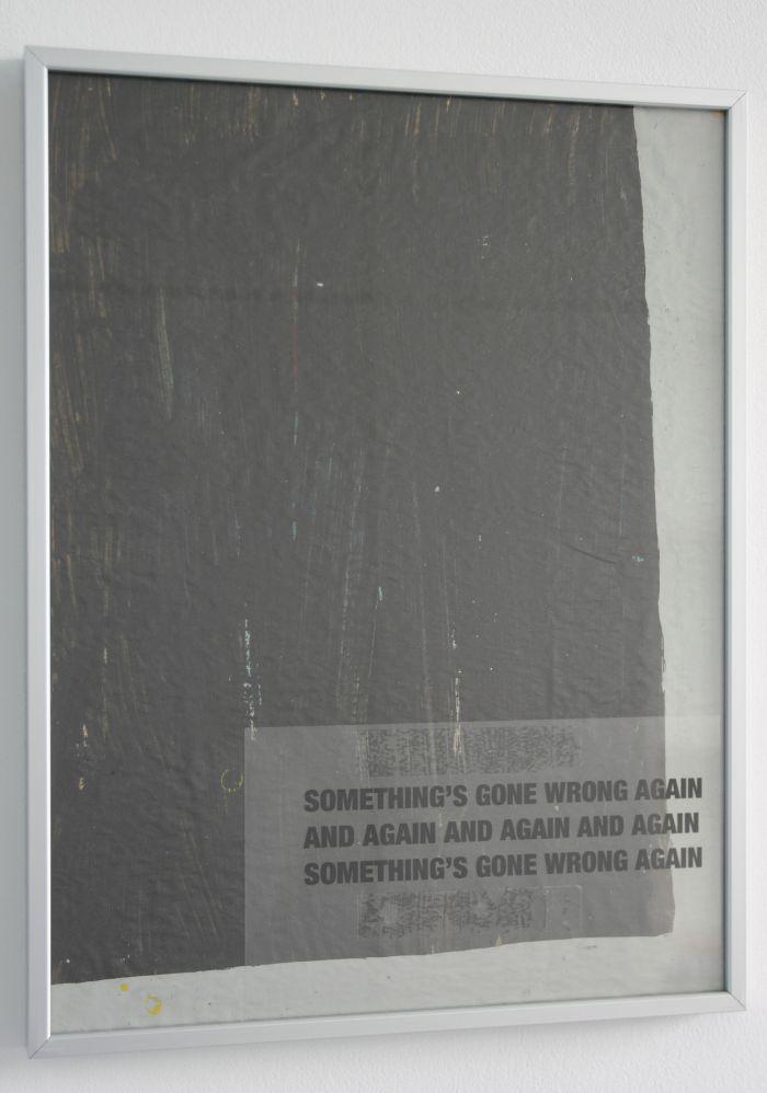 miquel-mont-serie-paroles-2-acrylique-papier-journal-impression-laser-transpanrent-40x30cm-055f15146e2c9304d1b6b78c5ef26354