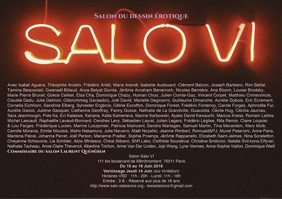 salo_recto_web-9cbd0568c215fd94ebdba2100adc1a61
