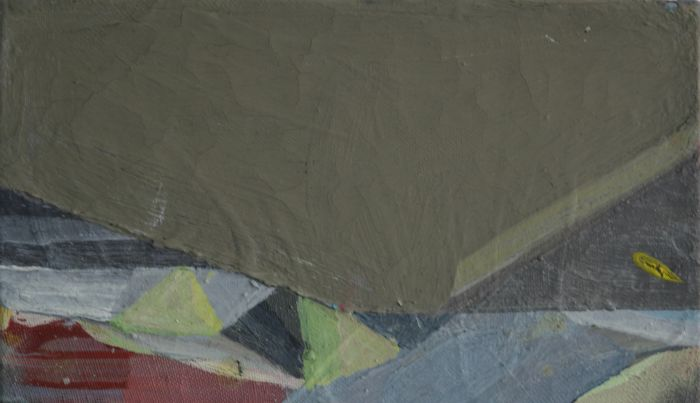 sophie-nicol-6-petit-triangle-brun-emulsion-16x26cm-73aa593b12e02953fea7e2eebb2c2795