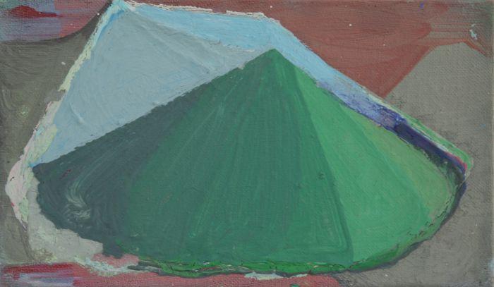 sophie-nicol-vert-cone-emulsion-14x24cm-5288b2eb8eaced7712b891ad7ab5ecf3